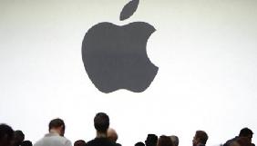 Apple інвестує мільярд доларів у відеоконтент - The Wall Street Journal