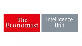 Аналітики The Economist вибачилися за вислів «громадянська війна» про Донбас
