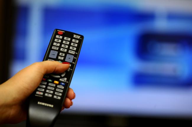 Уряд переніс вимкнення аналогового ТБ на 30 березня 2018 року замість 30 червня