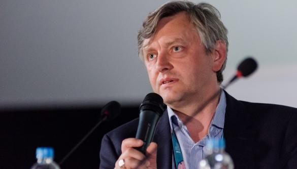 Сергій Лозниця: Я не був впевнений, що фільм «Лагідна» відбудеться