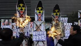 Ракети для Кіма: як Україні захиститися від чорного піару
