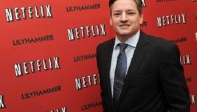 Netflix планує витратити 7 млрд на власний контент наступного року