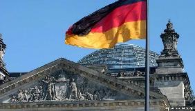 У Німеччині цікавляться «справою Сущенка» – адвокат