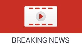 YouTube запроваджує окрему секцію для «термінових новин»
