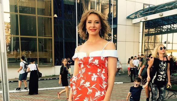 Олена Кравець розчулила користувачів мережі відеозаписом маленького сина
