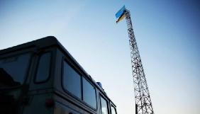 Нацрада замовила в УДЦР прорахунок двох мультиплексів у Чонгарі і перенесення передавачів з окупованого Криму