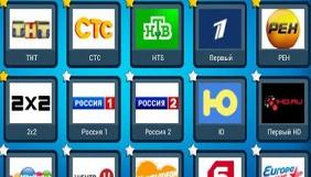 Російський журналіст заявляє, що росіянам набридли в ЗМІ теми України-ворога та Донбасу