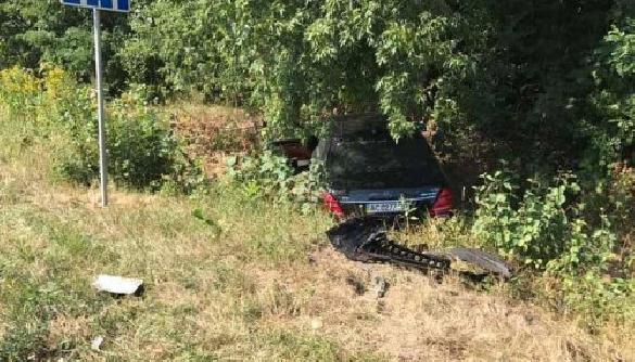 Что известно о смертельном ДТП с участием автомобиля владельца ZIK Петра Дыминского