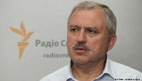 «Чорноморська ТРК» змінила структуру власності