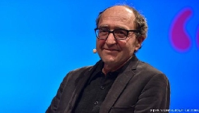 Німеччина закликала Іспанію не видавати до Туреччини заарештованого письменника