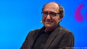 Суд в Іспанії вирішить, чи видавати німецького письменника Туреччині