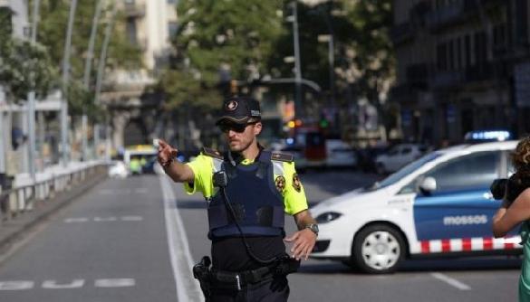 Шарлоттсвілл, Барселона: проблема вірусного тероризму