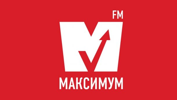 Радіо «Максимум» стало повністю україномовним