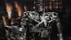 Ілон Маск та 115 інших експертів просять ООН заборонити розробку «роботів-вбивць»