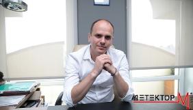 Ярослав Пахольчук, «1+1 медіа»: Усі чотири медіагрупи попередньо заявляють про готовність кодувати сигнал на супутнику