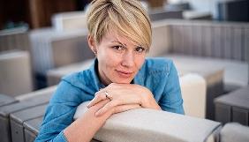 Марина Леончук уходит с канала «1+1»?