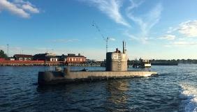 Власник субмарини зізнався, що шведська журналістка загинула на його човні