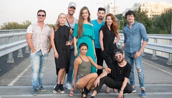 Как бюджетно сделать дорогие «Танці з зірками»: Владимир Завадюк и Андрей Дикий приоткрыли закулисье проекта