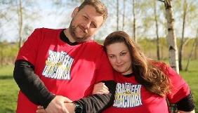 Набрали вагу та повернулися: герої другого сезону «Зважених та щасливих» просять проект про допомогу