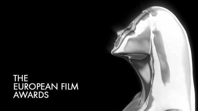 «Моя бабуся Фані Каплан», «Лагідна» та «Іній» потрапили до лонг-листа премії Європейської кіноакадемії