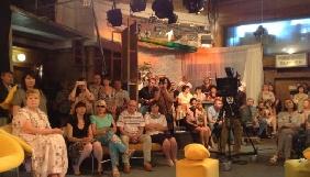 Співробітників Харківської філії Суспільного цікавить, як проходитимуть конкурси задля створення нових проектів