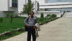У Мексиці вбито дев'ятого журналіста за цей рік