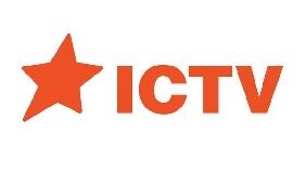 ICTV змінює логотип