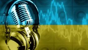 До кінця року майже кожен район Харківщини додатково отримає українське радіомовлення – Костинський