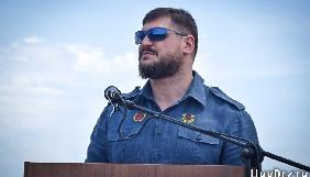 Голова Миколаївської ОДА відмовився спілкуватися з журналісткою «НикВестей» протягом місяця