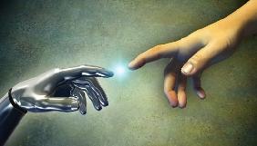 Навіщо гуманітаріям програмування? Три свіжих дослідження в digital humanities