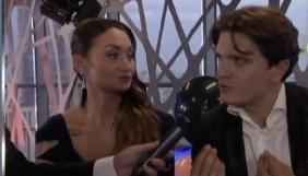 Анатоліч та Шпачинська вестимуть на Прямому каналі ранкове шоу «Новий день»