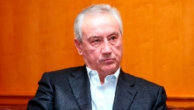 Власника каналу ZIK Димінського утретє викликають на допит як свідка – поки що не примусово