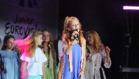 Фінал відбору на юніорське Євробачення на «UA: Першому» : видовище для мужніх