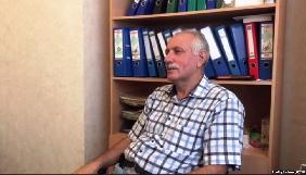 Держдепартамент США закликає Азербайджан звільнити арештованого директора агенції новин