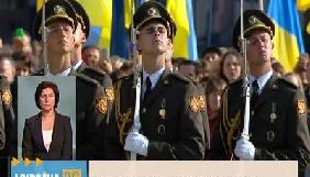Марафон «Україна 26» на Суспільному: окреслення майбутніх змін