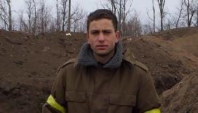 У Судані загинув журналіст Крістофер Аллен, який висвітлював Майдан і війну на Донбасі (ДОПОВНЕНО)