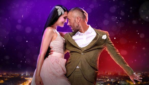 Перший ефір «Танців з зірками»: Сергій Бабкін увійшов в історію проекту, а Тіна Кароль тимчасово покинула шоу