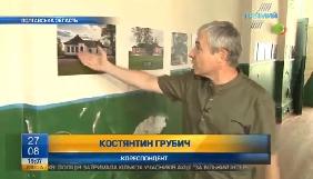Прямий канал хоче зробити соціальний проект із Костянтином Грубичем