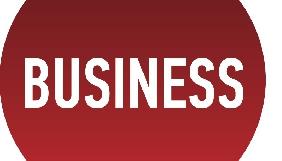 Телеканал  Business припинив супутникове мовлення (ВИПРАВЛЕНО)