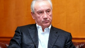 Наразі невідомо, коли Димінський повернеться в Україну – адвокат