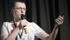 «Громадське радіо» працюватиме у виїзних студіях по різних містах України