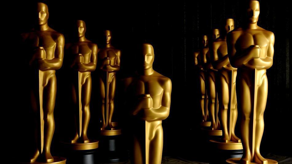 Претендентом на«Оскар» від України стала стрічка «Рівень чорного»