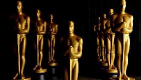Стрічка «Рівень чорного» стала претендентом від України на «Оскар» (ДОПОВНЕНО)