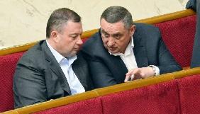 Дубневичі спростовують купівлю загальноукраїнського телеканалу