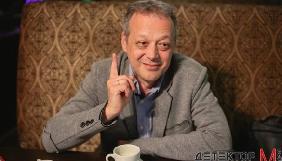 Игорь Юрченко: «Цинизм в том, что сами ресурсы платят агрегатору и мирятся с такой цензурой»