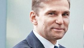 Екс-президент «Волі» Сергій Бойко став співвласником двох супутникових телеканалів
