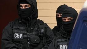 СБУ депортує журналістку «Первого канала» Ганну Курбатову до РФ