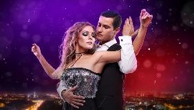 Як учасники готуються до другого ефіру «Танців з зірками»: забої, «ладоньки» та тиранія
