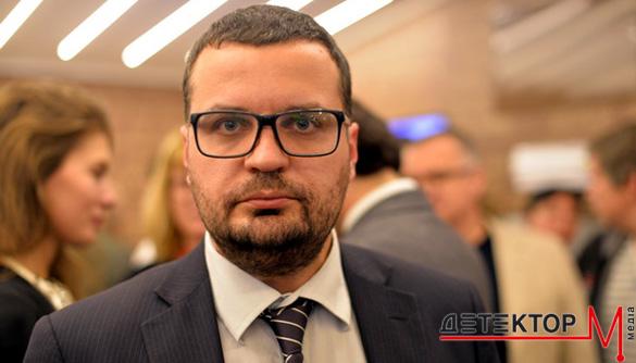 Пилип Іллєнко: Звинуватили у зловживаннях не мене – звинуватили практично всю кіноіндустрію України