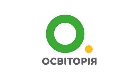 Антон Онуфрієнко очолив нове видання – «Освіторія Медіа»